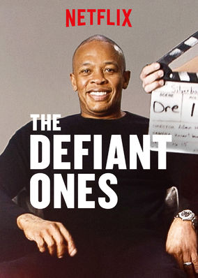 Defiant Ones, The - Season 1
